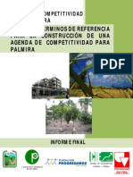 agenda Palmira.pdf