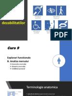 MCAD curs9
