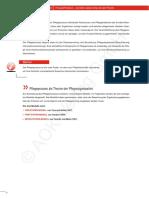 Leseprobe_TH_Pflegeprozess_201403 789-đã chuyển đổi (1).docx