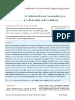 PPEJ16000126.pdf