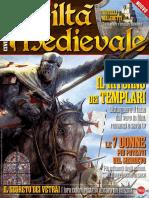 Civilta_Medievale_N.1_2020.01.02[1].pdf