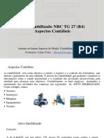 Imobilizado - NBC TG 27 R4 - Faccor.pdf