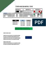 tmp_24721-PinOut Toyota Hiace 2010 Motor 2.7 2786407607