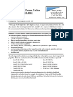 20-1 course outline 2019-2020