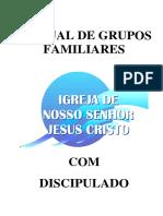 Manual-de-Grupos-Familiares-com-Discipulado