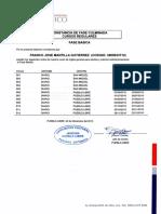 Constancias de estudio.pdf