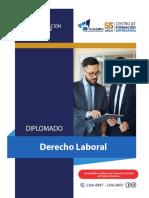 DOCUMENTO DIPLOMADO DERECHO LABORAL.pdf