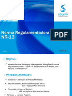 Apresentação_NR-13_Alteração.ppt