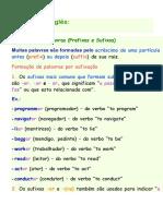 Sufixos em Inglês.doc