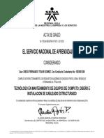9527001502856CC1003801268A.pdf