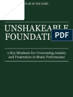 Unshakeable+Foundations+ebook