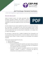 Funciones-del-Psicólogo-General-Sanitario.pdf