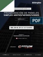 TEMARIO_CERTIFICACIÓN SIMPLEX SETIEMBRE 2019.pdf