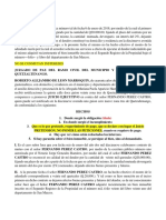 1 Laboratorio Paola Aparicio Hastedt (1)