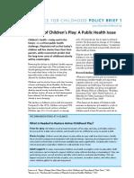 Health_brief