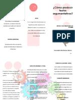 Navarro_Esmeralda.TRIPTICO.pdf