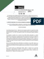 Resolución-3866-de-28-11-2019-modifica-resolucion-SC-3656-de-2019-y-calendario-Académico (2)