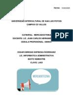 4.-CESAR ENRIQUE ESPINOSA RODRIGUEZ.docx