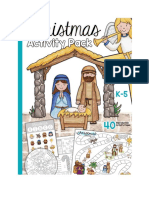 ChristianChristmasActivityPack.pdf