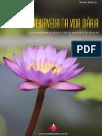 Ayurveda-na-Vida-Diária-amostra