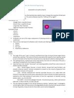 Surfactants.pdf