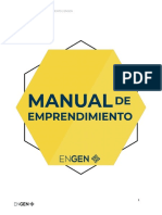 MANUAL DEL EMPRENDEDOR.pdf