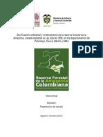 light4 F3 Vol 1 Presentacion RFA PNCM ojo este si.pdf