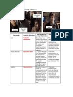 ACTIVIDAD DE APRENDIZAJE Formato de Tema 1 y 2 U.1.docx