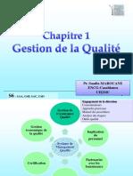 213537020-Chapitre-1-Gestion-de-la-Qualite-Seance-2-Direction-engagee-et-impliquee.pdf