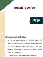 Lab.1 Dental cariesمحاضرة 2(1).pdf