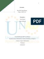 Comercio y negocios internacionales - Fase 3 - Deiry Vargas.docx