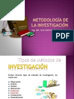 presentacion metodologi 21