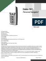 Geko101_OwnersManual.en.it