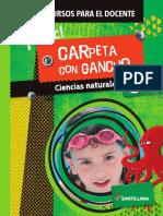 Clac Naturales 5 DOC_dig.pdf