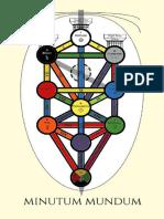 Sistema Golden Dawn 2.0 - I.pdf