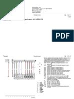 Электрорегулировка сидений с функцией памяти, (L0L),(3PH),(3PN), с января 2016 года.pdf
