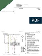 Светодиодные фары, (8IU),(8IX),(8Q5), с мая 2017 года.pdf