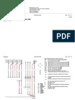 Тягово-сцепное устройство, (1M6),(1M5),(1M8), с января 2016 года.pdf
