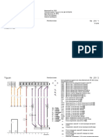 Коробка передач DSG 0DL, (0EX), с января 2016 года.pdf