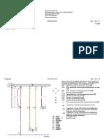 Система кругового обзора, (KA6), с января 2016 года.pdf