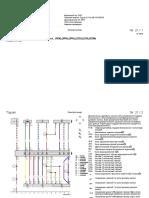 Многофункциональное рулевое колесо, (1XX),(2PK),(2PU),(2ZD),(2ZH),(2ZW), с января 2016 года.pdf