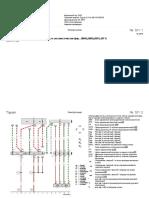 Стеклоочиститель, стеклоомыватель и система очистки фар, (8N4),(8N6),(8X1),(9T1), с мая 2016 года.pdf