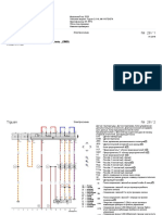 Дополнительный жидкостный отопитель, (9M9), с января 2016 года.pdf