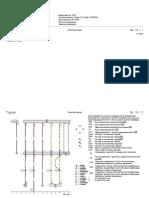 Полный привод, (1X1), с января 2016 года.pdf