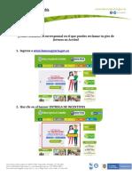 INSTRUCTIVO_PDF_JOVENES.pdf
