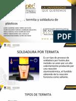 Plantilla UPTC 2019.pdf