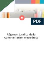 2.Regimen_juridico_administracion_electronica(1).pdf