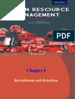 HRM-_Recruitment_&_retention.pptx