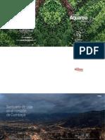 Aquarela_EN_ES.pdf