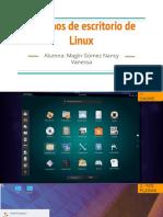 escritoriosLinuxNVMG.pptx